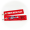 Keyring Piper Tri-Pacer PA-22 / Remove Before Flight