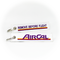 Keyring AirCal / Air California / Remove Before Flight
