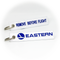 Keyring Eastern Air Lines / Remove Before Flight