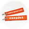 Keyring Easyjet / Remove Before Flight