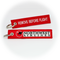 Keyring Northwest Airlines / Remove Before Flight