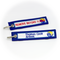 Keyring Thomas Cook Airlines / Remove Before Flight