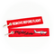 Keyring Piper Archer PA-28 / Remove Before Flight