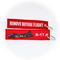 Keyring Boeing B-17 Flying Fortress B17 / Remove Before Flight