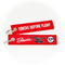 Keyring de Havilland Canada DHC-2 Beaver / Remove Before Flight