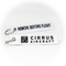 Keyring Cirrus Company (white) / Remove Before Flight