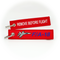 Keyring McDonnell Douglas F/A-18 Hornet / Remove Before Flight