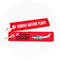 Keyring CESSNA C208 Grand Caravan / Remove Before Flight
