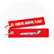 Keyring Gulfstream G V / Remove Before Flight (plane)