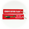 Keyring Messerschmitt Me 262 / Remove Before Flight