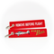 Keyring Piper Pacer PA-20 / Remove Before Flight