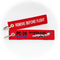 Keyring Pilatus PC-24 PC24/ Remove Before Flight