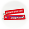 Keyring Boeing 777 / Remove Before Flight