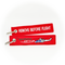 Keyring Agusta Westland AW139 / Remove Before Flight