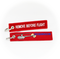 Keyring Robinson Helicopter / Remove Before Flight