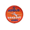 Patch Easyjet Airbus A320