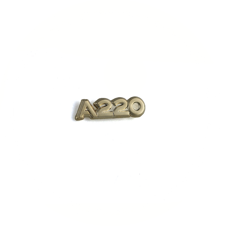 "Pin Airbus A220 ""numbers"""
