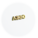 "Pin Airbus A330 ""numbers"""