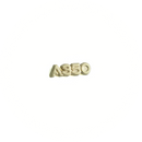 "Pin Airbus A350 ""numbers"""