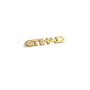 Pin Etihad Airways