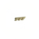 "Pin Boeing 777 ""numbers"""