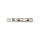 Pin Embraer (rectangle)