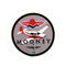 Patch Mooney Aircraft Company