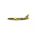 Pin Boeing 787 (sideview)