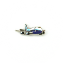 Pin Boeing 747 Dreamliner Colors (sideview)