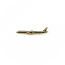 Pin Boeing 777 (sideview) - small