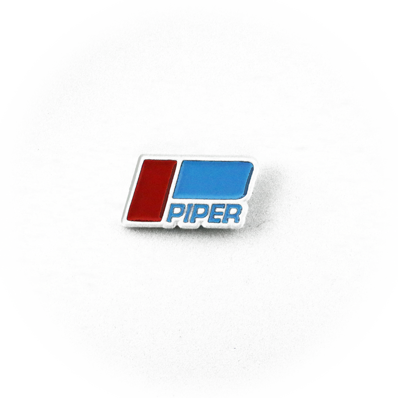 Pin Piper Aircraft Company