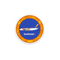 Sticker Southwest Airlines FLORIDA ONE Boeing 737 N945WN