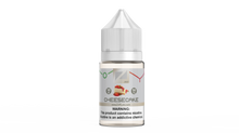 Load image into Gallery viewer, ZJuice | ZLab Salt Nicotine E-Liquids 30ml | Cheesecake - ZiiP Lab Oceania