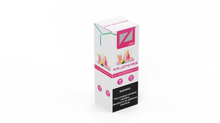 Load image into Gallery viewer, ZJuice | ZLab Salt Nicotine E-Liquids 30ml | Pink Lemonade - ZiiP Lab Oceania