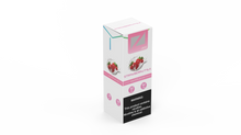 Load image into Gallery viewer, ZJuice | ZLab Salt Nicotine E-Liquids 30ml | Strawberry Milk - ZiiP Lab Oceania ZLab