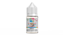 Load image into Gallery viewer, ZJuice | ZLab Salt Nicotine E-Liquids 30ml | Froopy - ZiiP Lab Oceania ZLab