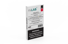 Load image into Gallery viewer, ZiiP Pods compatible to JUUL with nic salt - Iced Apple - ZiiP Lab Oceania ZLab