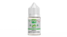 Load image into Gallery viewer, ZJuice | ZLab Salt Nicotine E-Liquids 30ml | Mint - ZiiP Lab Oceania ZLab