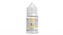 Load image into Gallery viewer, ZJuice | ZLab Salt Nicotine E-Liquids 30ml | Pina Colada - ZiiP Lab Oceania