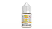 Load image into Gallery viewer, ZJuice | ZLab Salt Nicotine E-Liquids 30ml | Pineapple - ZiiP Lab Oceania ZLab