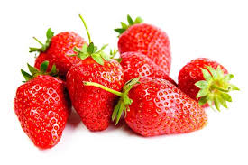 [Highest Quality Fresh Fruits & Vegetables Online]-Bourke's Wholesale Fruit & Veg