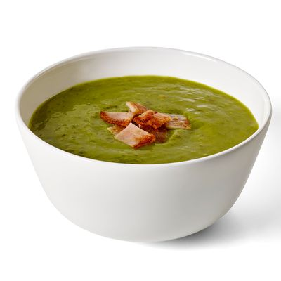 PEA & BACON SOUP 3L