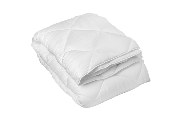 COUETTE COCOON 400GR 220X240