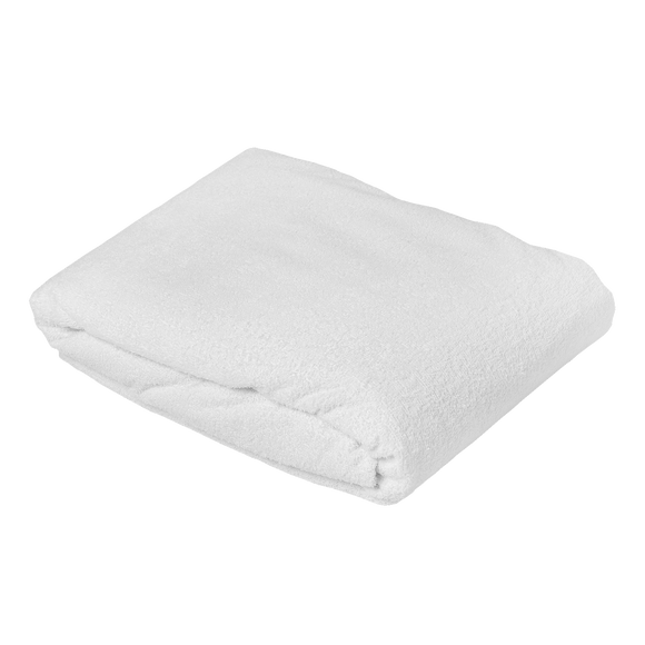 PROTECTION MATELAS GENET TOISON D'OR 160X200
