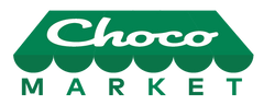 Chocomarket Chicago