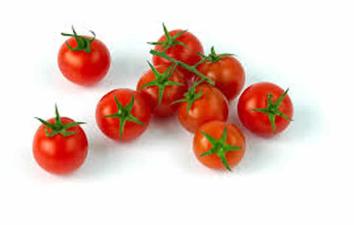 Cherry Tomato (Hydroponically Grown)