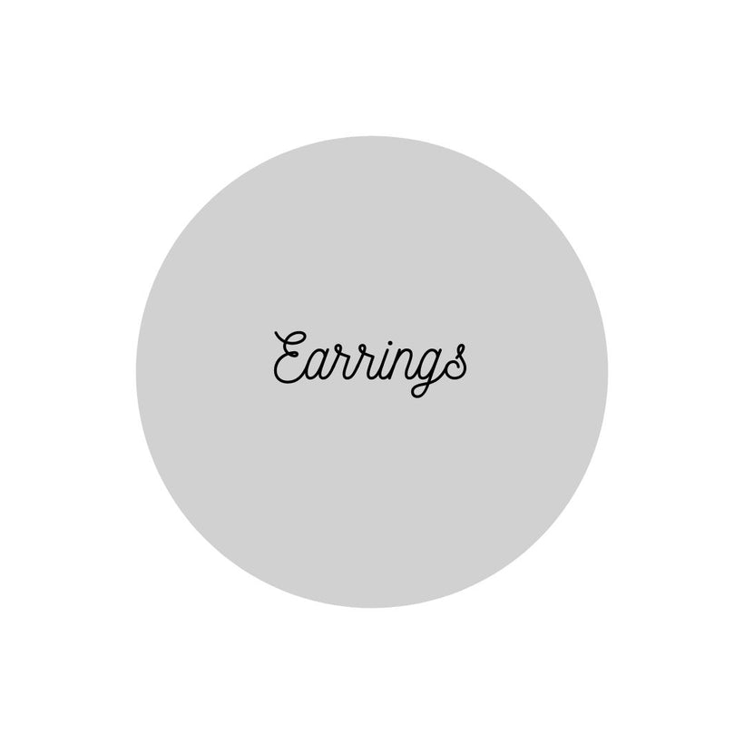 Earrings - Main