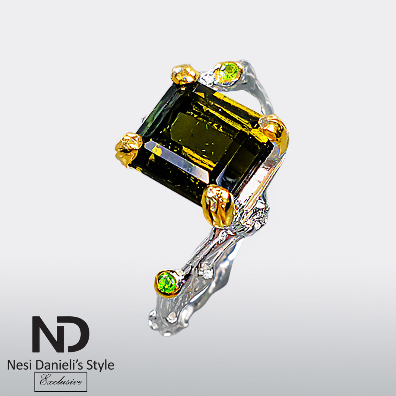 NDS - R202131