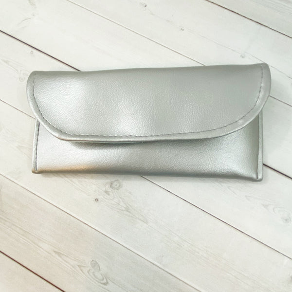 Glasses Case - Workplace Show