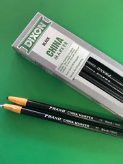 Brow Pencil - Shaping Pencil